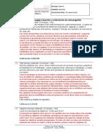 UTN Análisis estratégico 19 B C 2do parcial Baratti Marcelo.doc