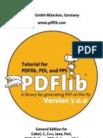 PDFlib_tutorial_1171122469791