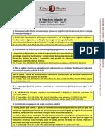 Principais julgados de Direito Civil 2017.pdf