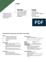TreatmentNoteCardsPacket-1