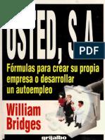 Copia de Usted, S.A.  fórmulas para crear su propia empresa o desarrolla_nodrm.pdf