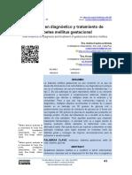 D GESTACIONAL.pdf