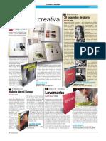 Periodico publicidad junio 2005.pdf