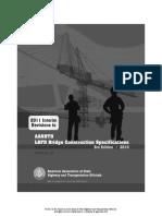 LRFDCONS-3-I2.pdf