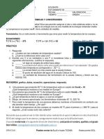 (2020)(20200083)(104)(275) temperaturaconverpracticosemana1.pdf