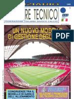 1999 01 Notiziario Settore Tecnico