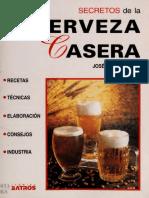 Secretos de la cerveza casera_nodrm.pdf