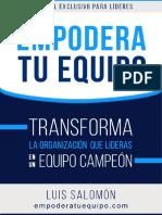 Empodera Tu Equipo_Libro Completo.pdf
