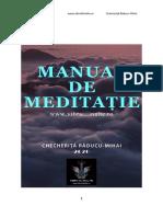 Manualul de Meditate Vibratii Inalte.pdf