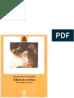 Taller de escritura Con las manos en la masa MAITE ALVARADO.pdf