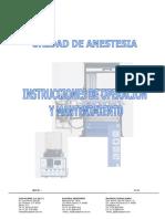 Manual Usuario Plarre  8095_6500.pdf