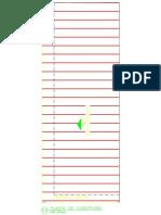Projeto 2 - Planta de Cobertura.pdf