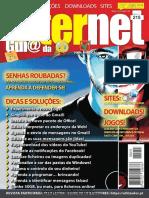 215_GINTERNET_id1170947693nks.pdf
