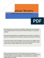 6 tema 5 Tª I ( ASta aca el PRIMER EXAMEN).pptx