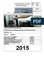 monografa-151213000837-convertido.docx