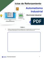 EEID_EEID-315_EJERCICIO_T003 (1)