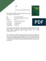 ARTICULO#7 MOTOR.pdf