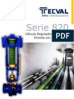 Catalogo Serie 820.pdf