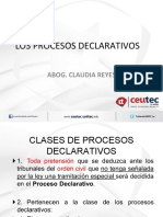 2._LOS_PROCESOS_DECLARATIVOS.ppt