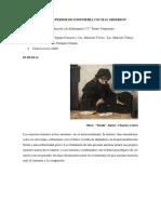 EL DUELO (2)