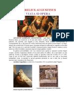 Aurelius_Augustinus_-_Viaa_i_opera.docx