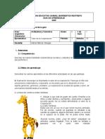 Guia 1 Grado Preescolar Completa.pdf