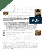 VIRREYNATO-CUSCO.docx