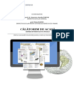 Ghid Istorie. Calatorim de acasa.pdf