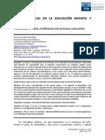 Dialnet-ElJuegoVocalEnLaEducacionInfantilYPrimaria-6448221.pdf