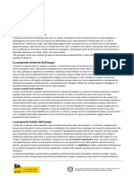 pdf_acqua_1