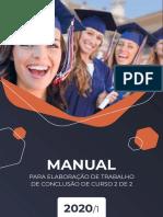 MANUAL_TCC_PITAGORAS ES
