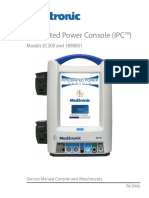 Medtronic_ipc_service_manual.pdf