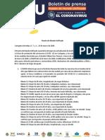PMU_29.pdf
