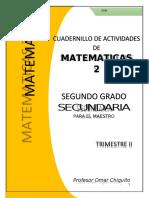 2o 2T MAESTRO-CUADERNILLO DE MATEMATICAS (1).docx