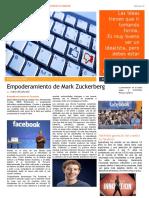 Formato Noticia Actividad Evaluativa Facebook Eje 4