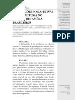 Artigo Angelica Ferreira Rosa
