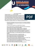 PMU_60.pdf