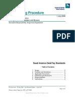 SAEP-323.pdf