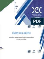 S7.S8. PRESENTACIÓN-CAT.pdf