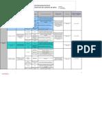 APR Instalações Elétricas 07.04.2020.xls