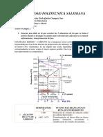 tablas de hierro carbono.pdf