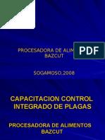 284191305-Diapositivas-Capacitacion-Control-de-Plagas