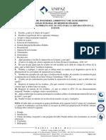 Taller GTC 24_SEPARACIÓN EN LA FUENTE_D