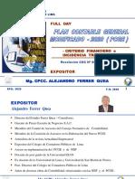 2020-FEB-29-CCPL-FULL DAY-VR- PCGE-MODIF-2020-ALEJANDRO FERRER