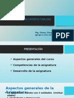 Introducción y Derfinición de Ciudadanía ppt.