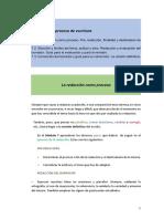 22. Módulo 7. El Proceso de Escritura.pdf