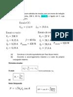 Exercícios maquinas eletr.pdf