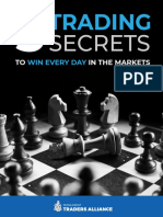 MTA_5TradingStrategies_eBook
