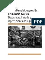 Segunda Guerra Mundial Por- Victoria Marin #21 4to B.pdf