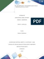 Anexo A. Conceptos Básicos sobre Gestión Tecnológica1 jorge